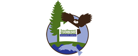 Southwest Neighborhoods Watershed Resource