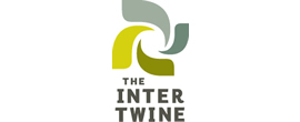 The Intertwine Alliance