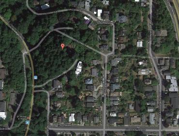 google-maps-eagle-point-satellite